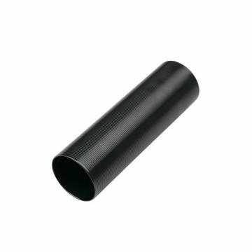 Lonex Cylinder LMG / SR25 Series