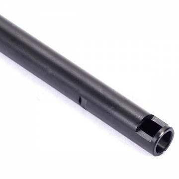 Madbull 6.03mm Black Python Ver.2 Tight Bore Barrel (455mm)