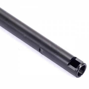 Madbull 6.03mm Black Python Ver.2 Tight Bore Barrel (247mm)