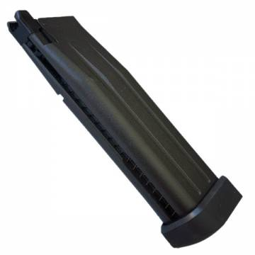 WE-Tech Hi-Capa 5.1 Magazine 23 Rds