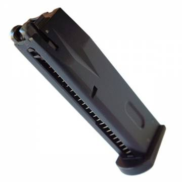WE-Tech M9/M92F Magazine - Black