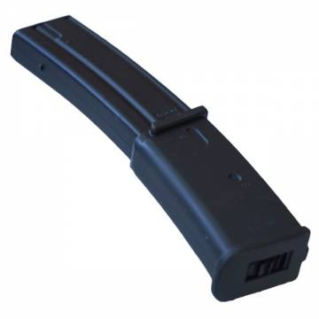 Magazine MP7A1 R4 145 Rds Long - Metal