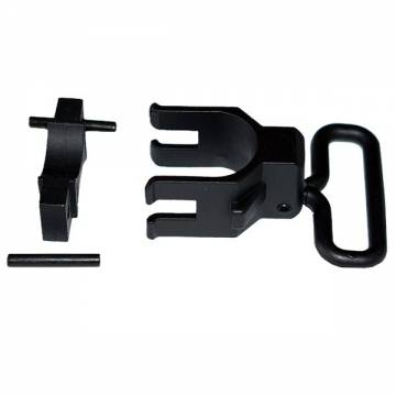 D-Boys Barrel Front Sling Swivel for M4/M16 Series