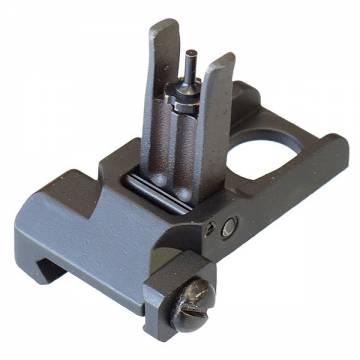 D-Boys Military 300M Flip Up Front Sight