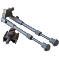 Bipod RIS w/ Tri-Rail Adaptor for MB01/L96 Sniper
