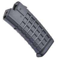 Magazine 250 Rds for Steyr AUG Series