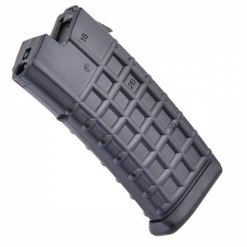Magazine 330 Rds for Steyr AUG Series