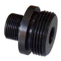 Silencer Adaptor for L96 Type 96 Series