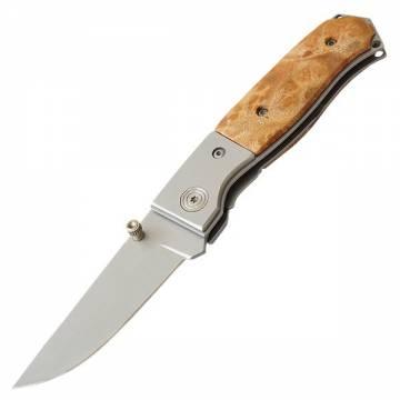 Folding Knife 1097