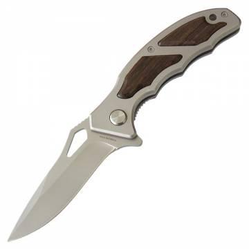 Folding Knife 1151