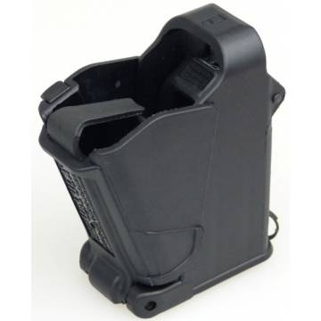 UpLULA Pistol Magazine Loader 9mm to .45ACP