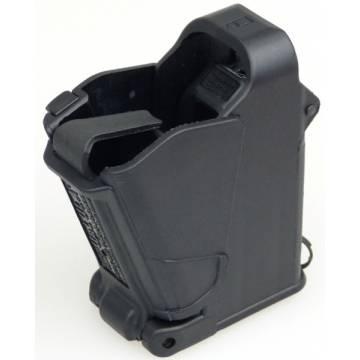 UpLULA Pistol Magazine Loader 9mm to .45ACP