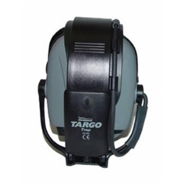 Bilsom Targo Trap