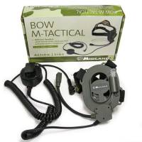 Midland Bow M-Tactical K