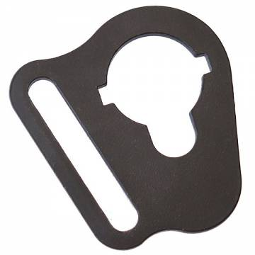 D-Boys Rear Sling Swivel for M4 Series