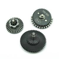 King Arms Normal Torque Helical Gears Set