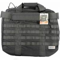 Swiss Arms Tactical Laptop Case 15 - Black