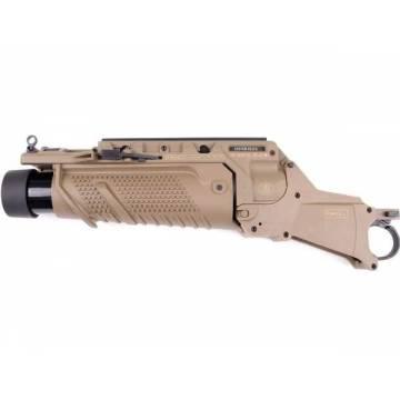 FN Herstal FN40GL-L 40mm Grenade Launcher - DE