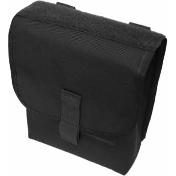 King Arms MPS 200r Pouch - Black