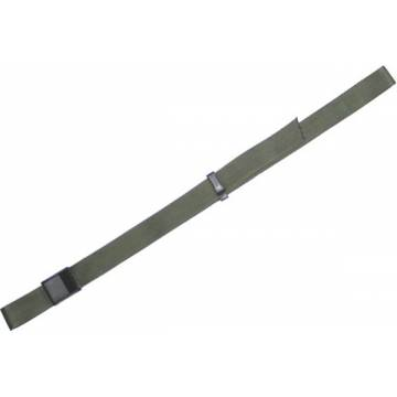 King Arms AEG Rifle Sling - Olive Drab