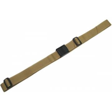 King Arms AEG Rifle Sling - Tan