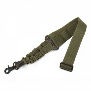 King Arms Tactical Carb One Point Sling - OD