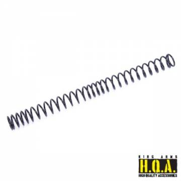 King Arms Dynamic Spring - M135