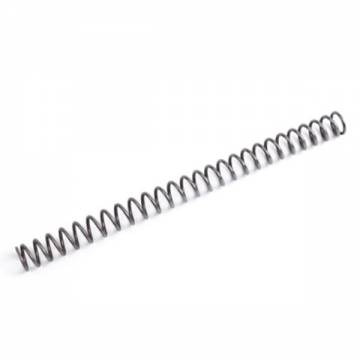 King Arms M160 Power Spring for Systema PTW