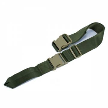King Arms SEAL QR Sling - Olive Drab