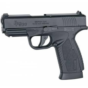 BERSA BP9CC Co2 4,5mm Blowback