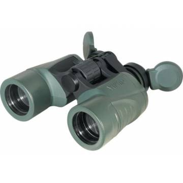YUKON Binoculars Futurus 8x40 WA