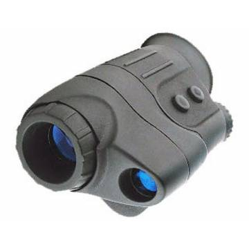 YUKON Night Vision Patrol 2x24
