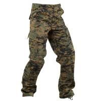 Pentagon CDU Pants (Rip-stop) Marpat
