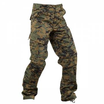 Pentagon ACU Pants (Rip-stop) Marpat