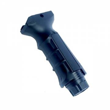 Swiss Arms Tactical Vertical Grip - Black