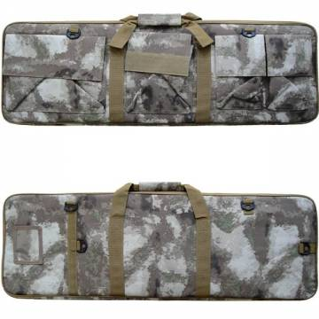 Rifle Case 88cm - A-Tacs