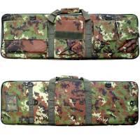 Rifle Case 88cm - Vegetata