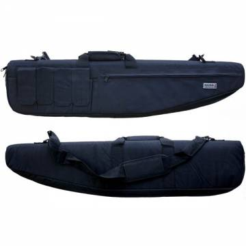 Swiss Arms Rifle Bag with protection (Shockproof)