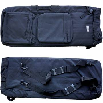 Swiss Arms Rifle Bag Extendable 80-110cm