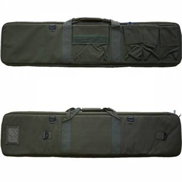 Rifle Case 110cm (Olive Drab)