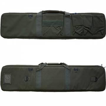 Rifle Case 110cm (Olive Drab)