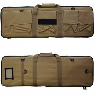 Rifle Case 88cm (Dark Earth)