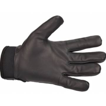 Pentagon Tactical Police Glove - Black