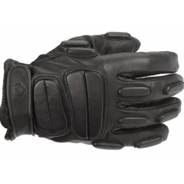 Pentagon Anti-Riot M.A.T Glove with Kevlar