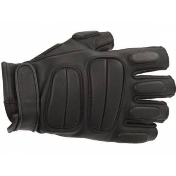 Pentagon Anti-Riot M.A.T Short Finger Glove