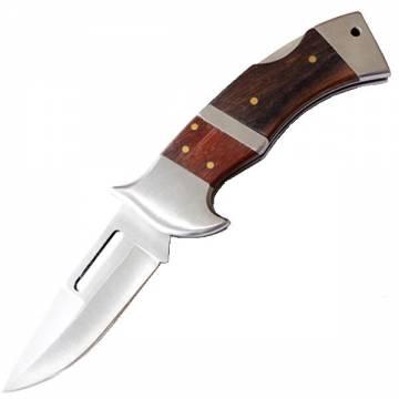 Folding Knife 5803