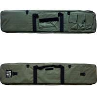 Rifle Case 130cm (Olive Drab)