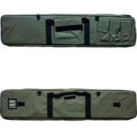 Rifle Case 130cm (Olive Drab)