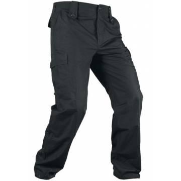 Pentagon BDU Pants (Rip-stop) Black