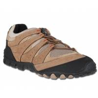Blackhawk Tanto Light Hiker Shoes - Desert Tan